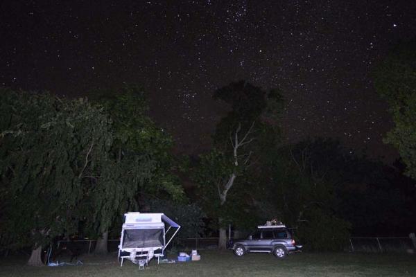 Greenacres Campsite_DSC2701
