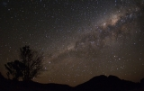 _DSC2345 - Warrumbungle skies