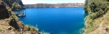 Blue Lake Mt Gambier