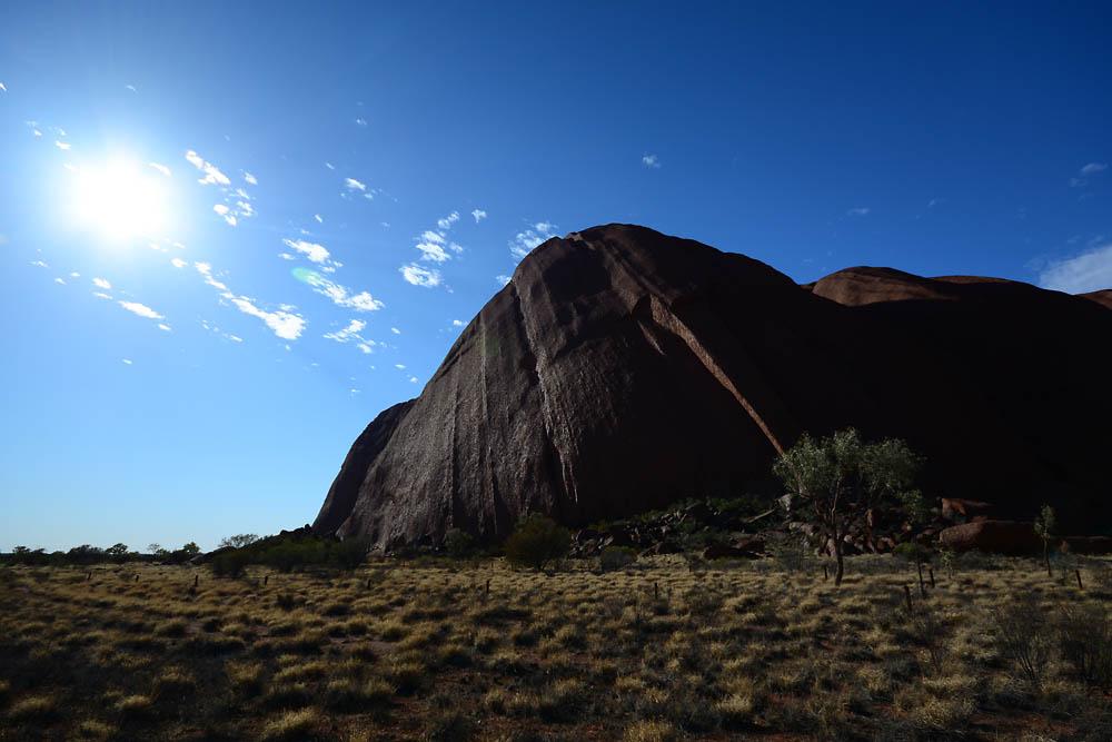 Uluru DSC_5007