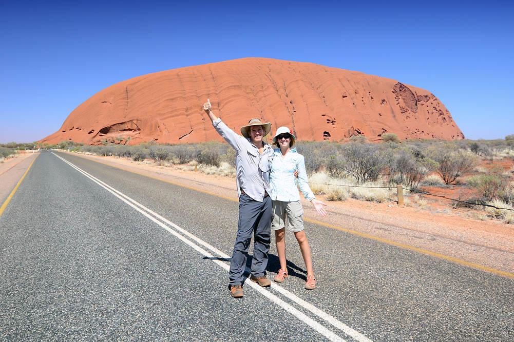 Uluru DSC_3687