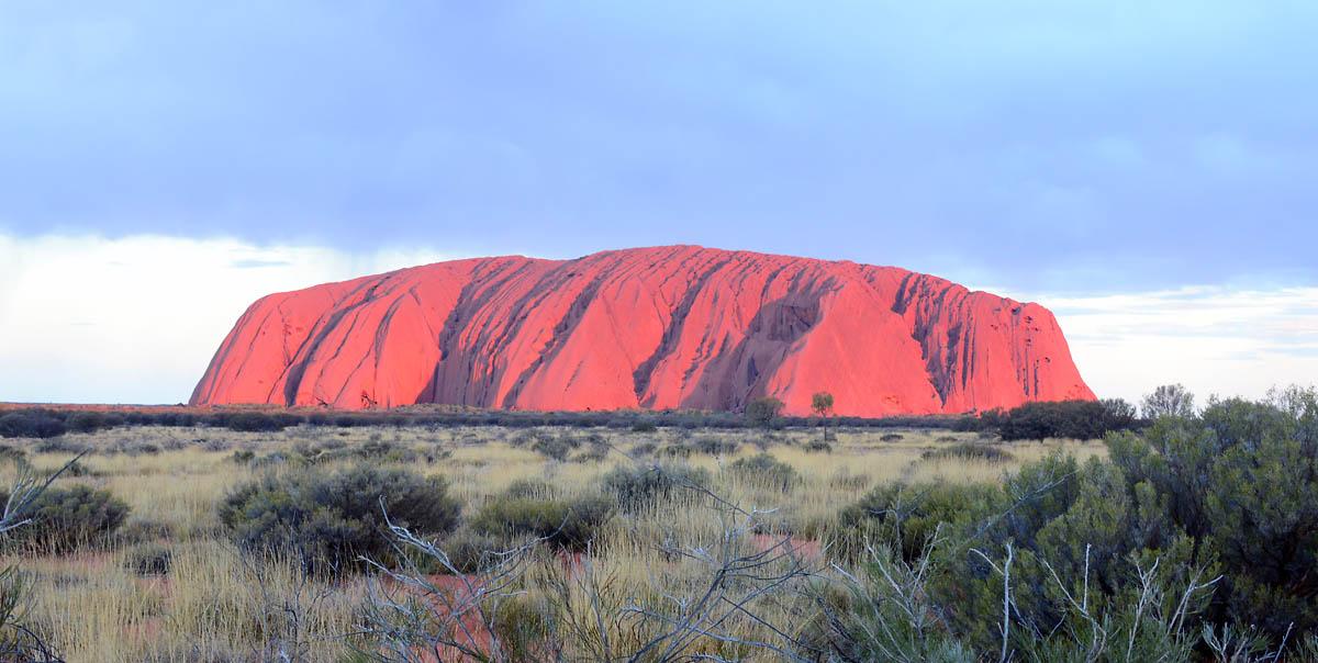 Uluru DSC_4177 - Copy