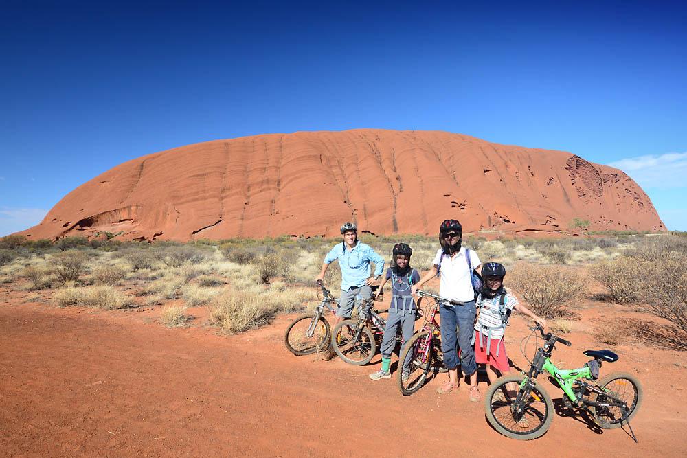 Uluru DSC_5025