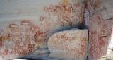 Art gallery - Carnarvan Gorge